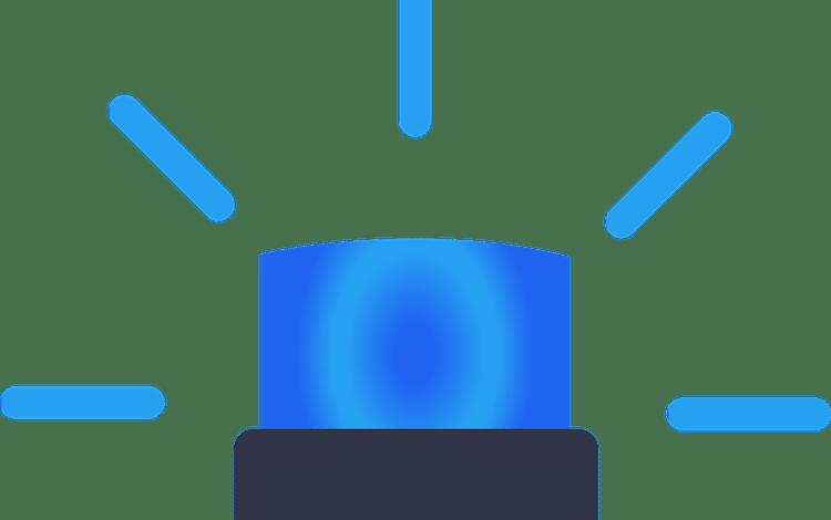 2020-02-25-Blitzanlage