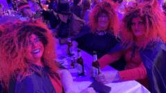 Video von der Karnevalssitzung 2020 Belmicke
