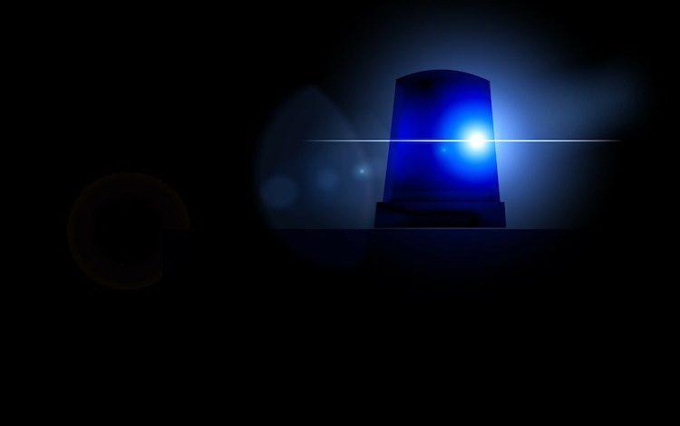2020-02-25-Safe-Zeugen-Verkehrsunfall-Druckluftwaffen-Gabelstapler