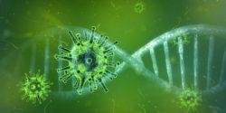 2020-02-27-Coronavirus-Coronavirus-Coronavirus-Coronavirus-Kreisgebiet-Fälle-Personen-Coronavirus-Quarantäne-Covid