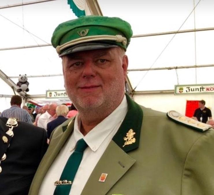 2020-02-27-Puetz-Schützenfest