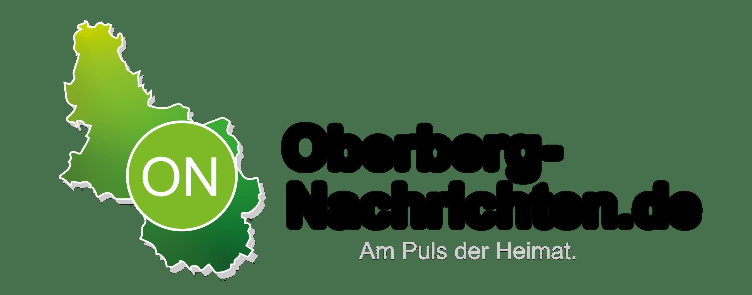 Oberberg Nachrichten | Am Puls der Heimat.
