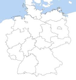 In Berlin zahlt man für den Bau eines Eigenheims Quadratmeterpreise bis zu 8.000 Euro.