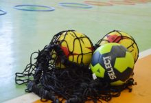 Photo of VfL mit Unentschieden gegen Dormagen