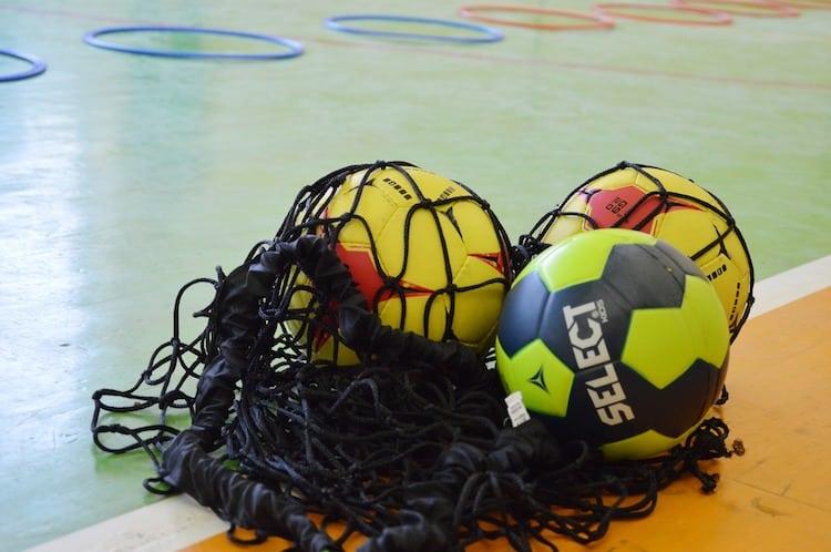 2020-03-02-Aue-Villgrattner-Puhle-VfL-Bundesliga-HBL-Valério-Nachwuchskoordinator-Meinhardt-Spielplan-VfL-Auswärtssieg-Elbflorenz-Handballschule-VfL