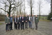 Photo of Waldtagung auf Schloss Homburg – Fit für die Zukunft