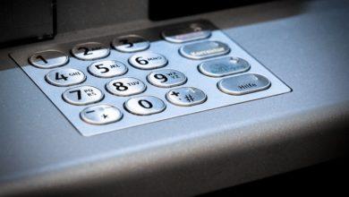 Photo of Einbrecher öffnen Geldautomaten – Polizei bittet um Hinweise!