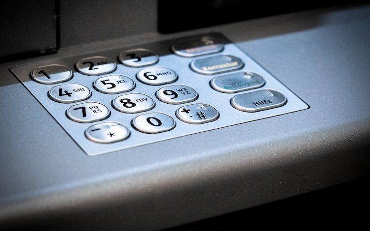 2020-03-12-Geldautomaten