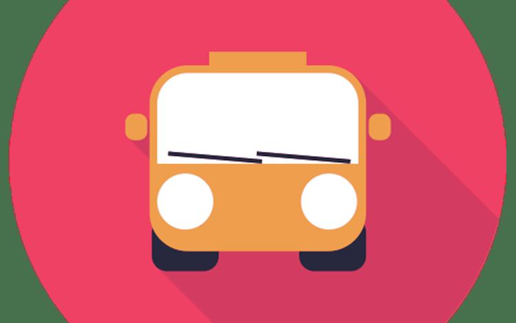2020-03-13-Schulbus