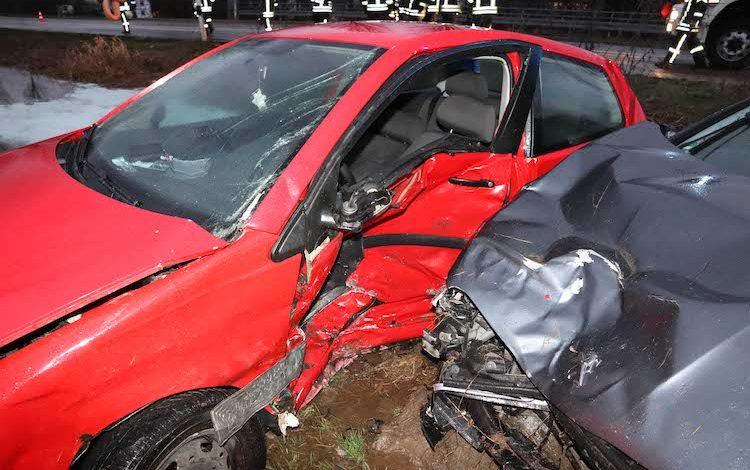 2020-03-13-Verkehrsunfall