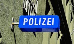 2020-03-16-Diskothek-Schafe-Geldautomat-Cabriolet-Kennzeichen-Baucontainer-Seniorin-Wanderparkplatz-Kunden-Wuppertalsperre-Koerperverletzung-Kleinkraftrad-Parkplatz-Ladendieb