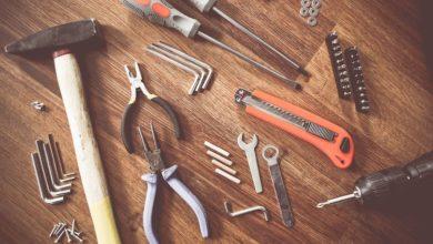 Photo of Handwerk vertraut auf die zugesagten Hilfen der Bundesregierung