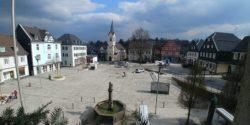 2020-03-20-Marktplatz-2