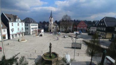 Photo of Umgestaltung des Marktplatz Wipperfürth – Sperrung bleibt vorerst