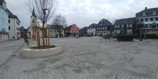 2020-03-20-Marktplatz