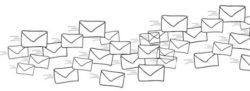 2020-03-25-Briefe