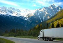 Photo of Wie Autohersteller den Umweltschutz unterstützen können