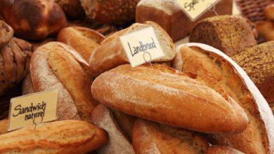 Photo of Versuchter Einbruch in eine Bäckerei – Hinweise erwünscht!