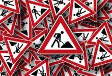 Photo of Verkehrseinschränkungen in Engelskirchen-Neuremscheid