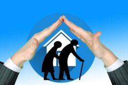 Viele die sich mit der Pflege und der Betreuung eines Angehörigen auseinandersetzen, kommen irgendwann mal an Ihre Grenzen.