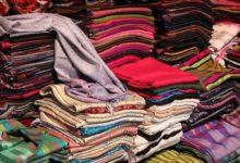 Photo of Textilwaren wie Sweatshirts: Entstehung, Herstellung, Produktion