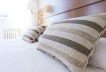 Photo of Betten-Topper: Perfekter Schutz und hoher Schlafkomfort
