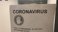 Coronavirus in Oberberg