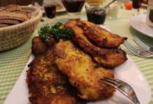 Photo of Welche Gastronomiebetriebe machen mit?