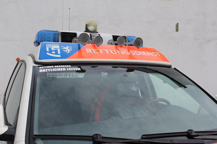 2020-04-06-Rettungswagen-Unfall