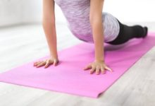 Photo of Kostenloser Online Yoga Kurs der VHS