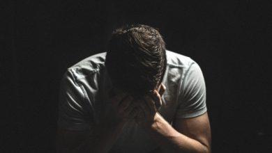 Photo of Mehr psychosoziale Beratung gegen psychische Belastung