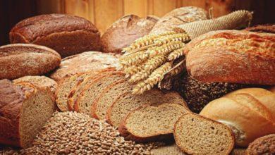 Photo of Kontaktlose Brotprüfung erzielte tolle Ergebnisse