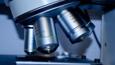 Photo of Mehr als 6000 Corona-Tests im Oberbergischen