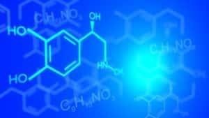 Photo of Angebote für Ausbildungen in der Chemie Branche