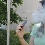 Bild von Großhändler für E-Zigaretten