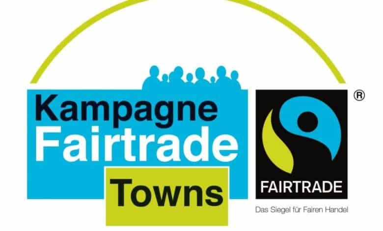 2020-05-11-Fairtrade-Town