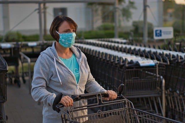 Photo of Schutzmasken – wo bestehen die Unterschiede?