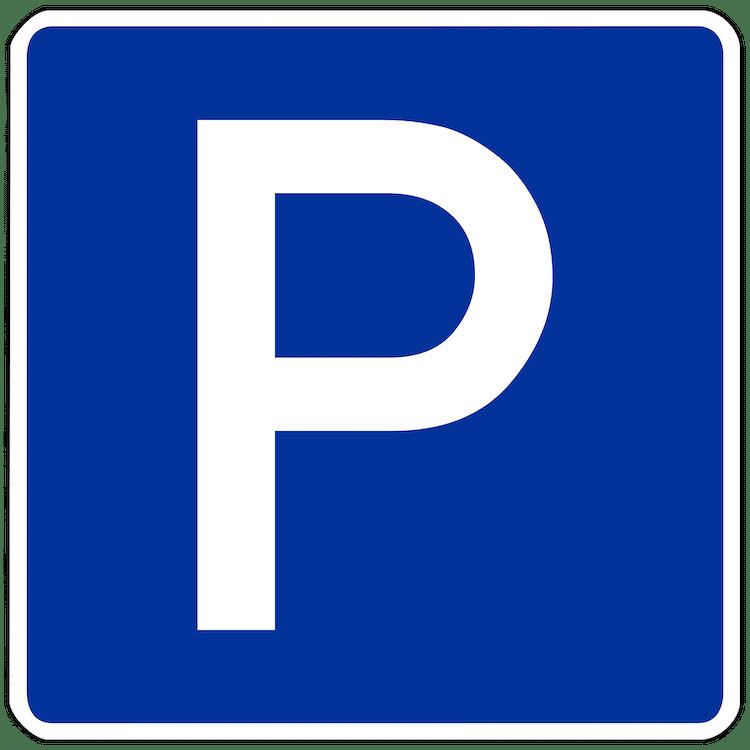 2020-05-18-Parkplaetzen
