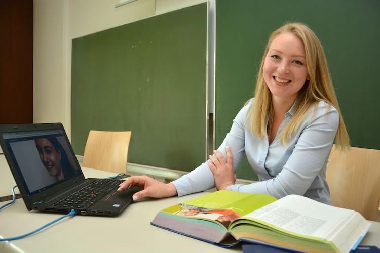 Photo of Examen für Pflege-Azubis trotz Kontaktbeschränkung