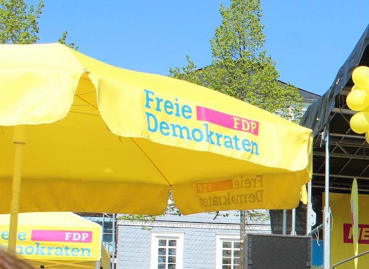 2020-05-25-FDP-Kampf-Redenius-Kommunalhilfen