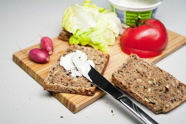 Photo of Die moderne Lebensmittel Herstellung