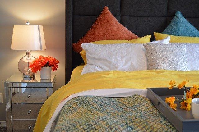 Photo of Die schlimmsten Fehler beim Bettenkauf – das sollte Ihnen nicht passieren