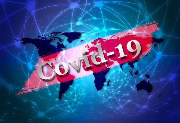 2020-06-09-Coronavirus-Krankenhaus-DEHOGA-Allgemeinverfügungen-Verordnung-Lockerungen
