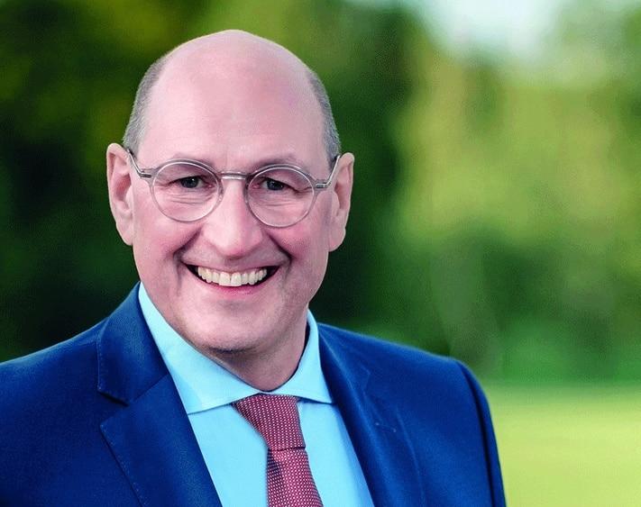 Photo of Die Grünen nominieren Bürgermeisterkandidaten