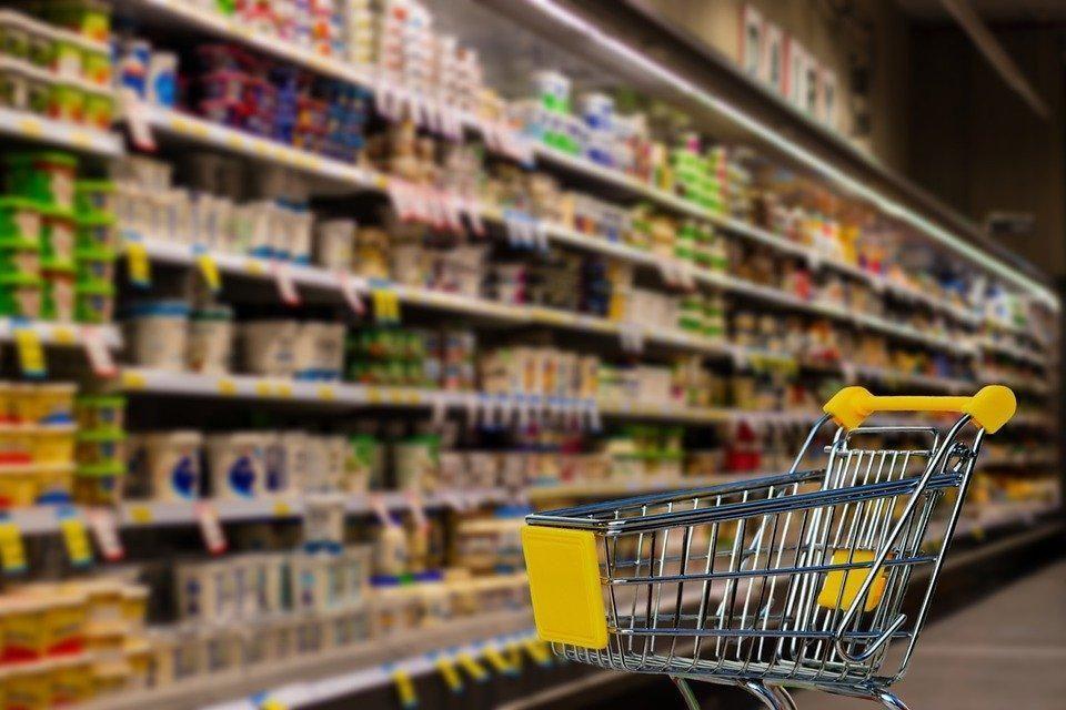 Photo of Die besten Tipps zum Sparen an Lebensmitteln