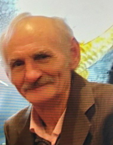 Photo of 67-Jähriger vermisst: Suche bislang erfolglos
