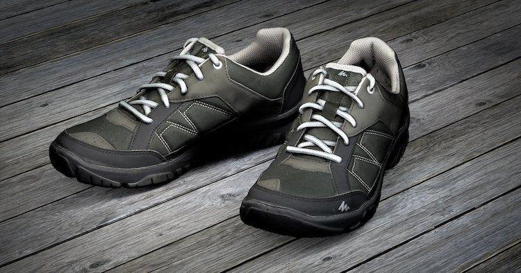 2020-06-15-Schuhe