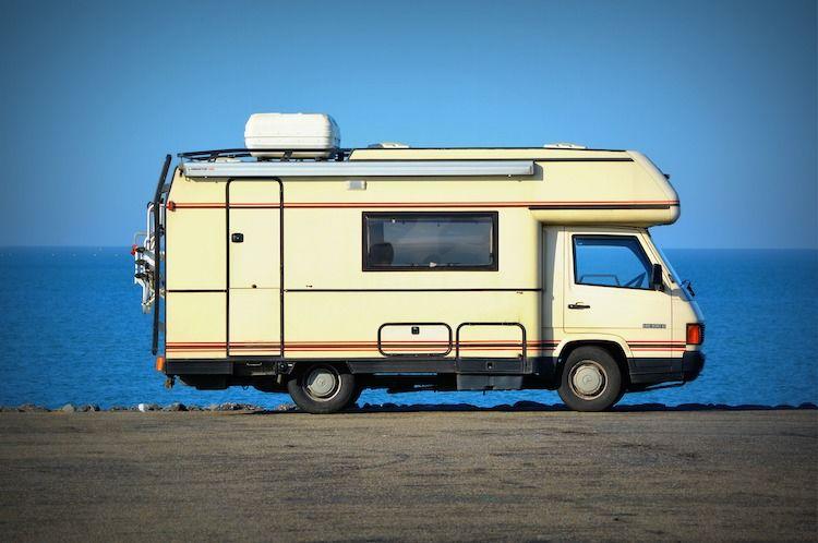 Photo of Wohnmobil unterschlagen und verkauft