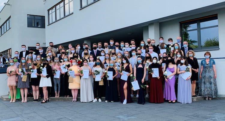 2020-06-22-Abitur