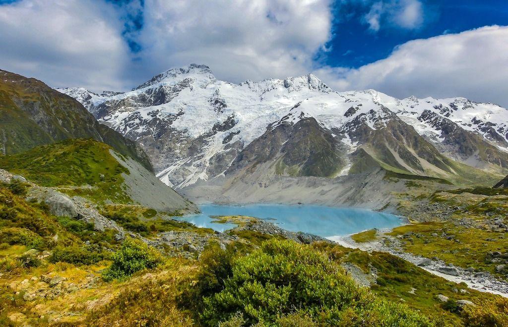 Photo of Wunderschöne Urlaubsfotos in Deutschland: die 3 besten Wanderrouten